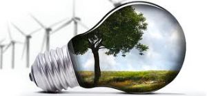 energysavingtips_1346968148
