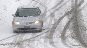 winter-driving-660