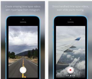 free app september 2014