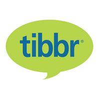 tibbr app