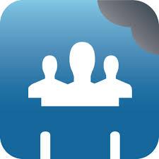 cardmunch app
