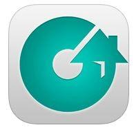 divyit app