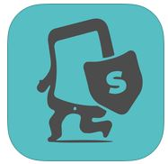 safetrek app