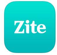 zite app