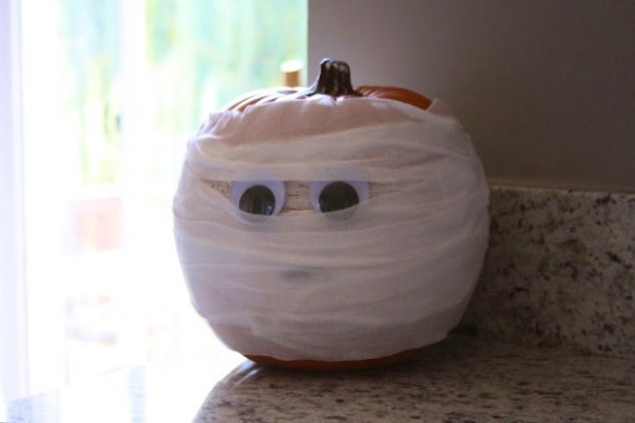 blog-pumpkin