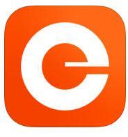 encircle-1