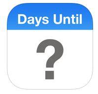 days-until-1
