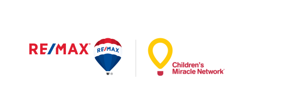 CMN_REMAX_4colorHorizontal_Web
